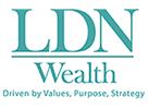 LDN Wealth